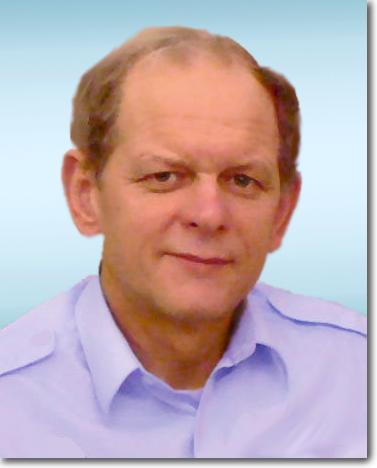 Николай Линк